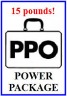 Help to pass the PPO test