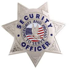 california-PPO-license-exam-test-badge